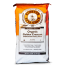 Organic Unbleached Pastry Flour