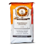 Peak Performer Unbleached Flour