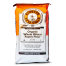 Organic Whole Wheat Pastry Flour