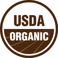 USDA Organic